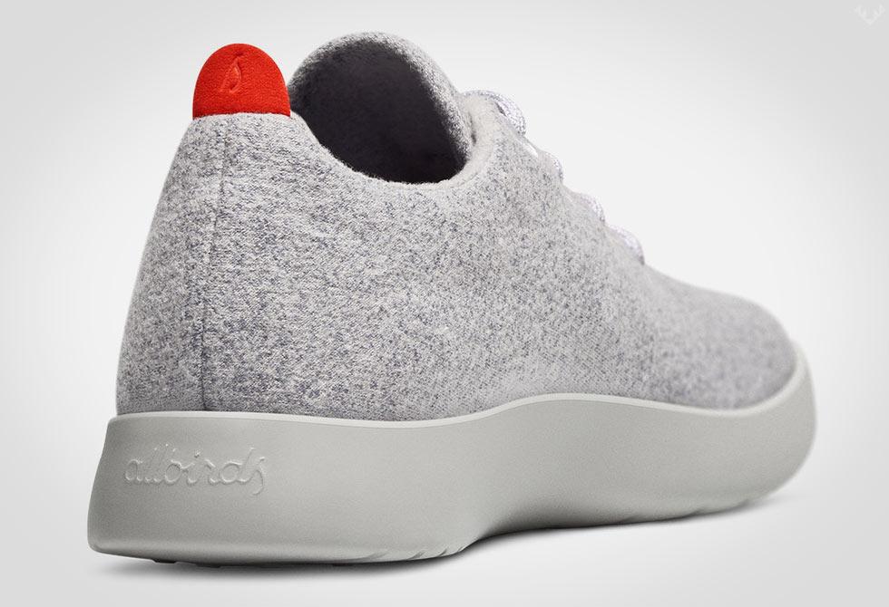 Allbird-Merino-Wool-sneakers-4-LumberJac