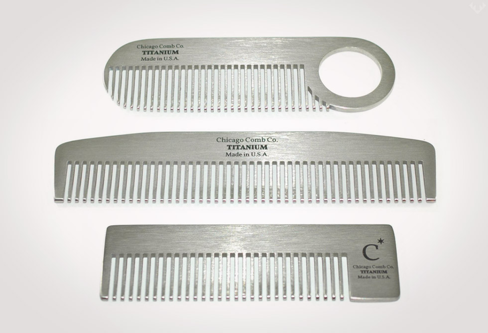 Chicago-Titanium-Comb-Collection-LumberJac