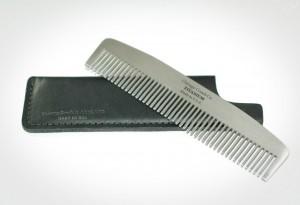 Chicago-Titanium-Comb-Collection1-LumberJac