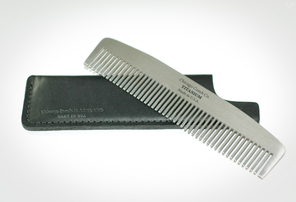 Chicago-Titanium-Comb-Collection1-LumberJac
