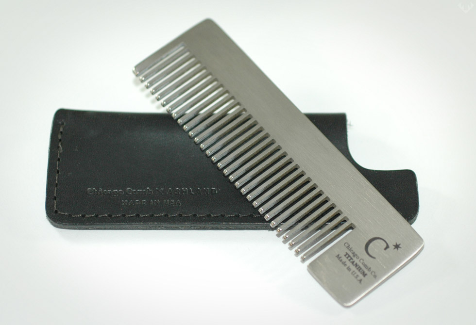 Chicago-Titanium-Comb-Collection2-LumberJac