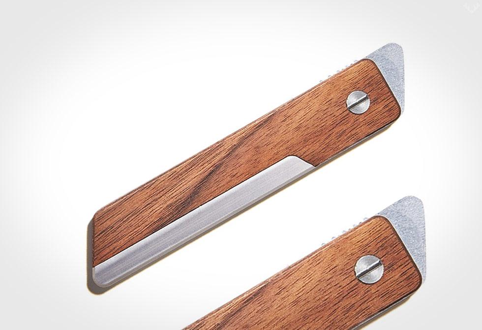 Grovemade-Pocket-Knife-Walnut-2-LumberJac