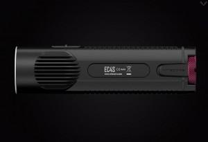 Nitecore-EC4S-Flashlight-waterproof-1-LumberJac
