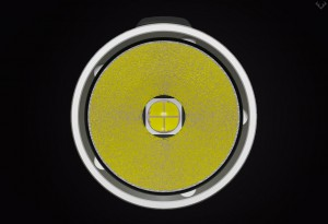 Nitecore-EC4S-Flashlight-waterproof-3-LumberJac
