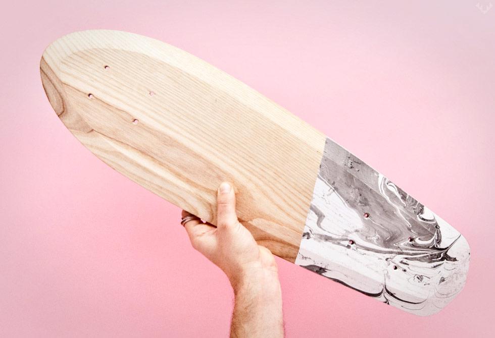 Rollholz-Skateboard-Ash-1-LumberJac
