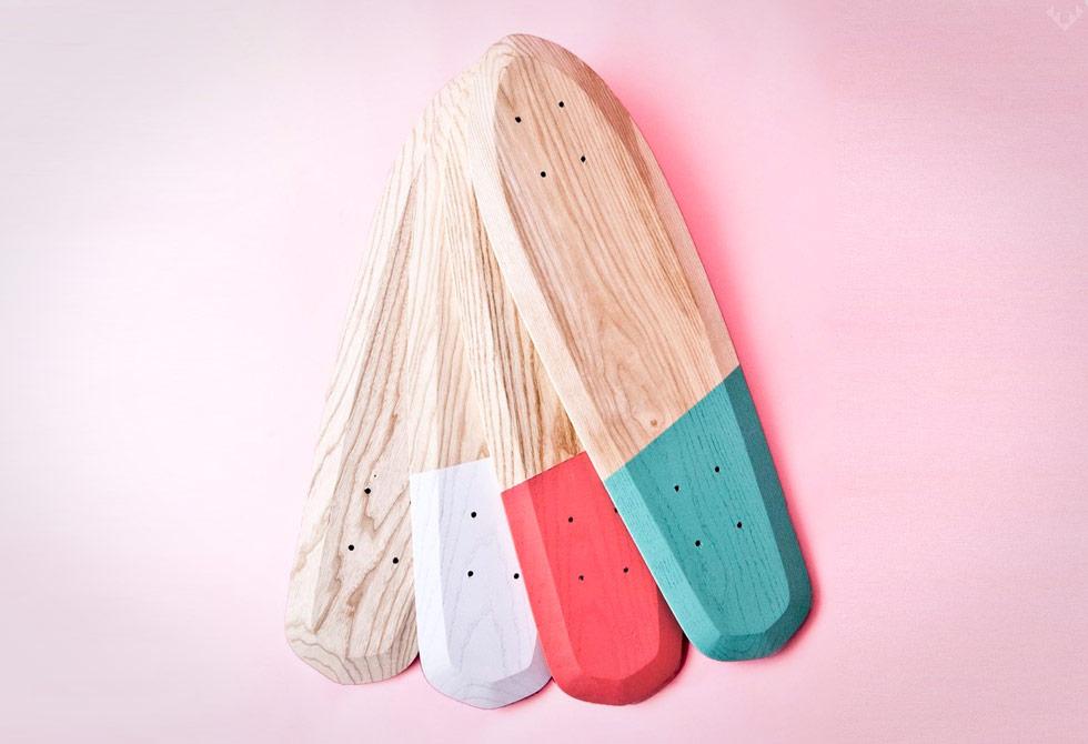 Rollholz-Skateboard-Ash-3-LumberJac