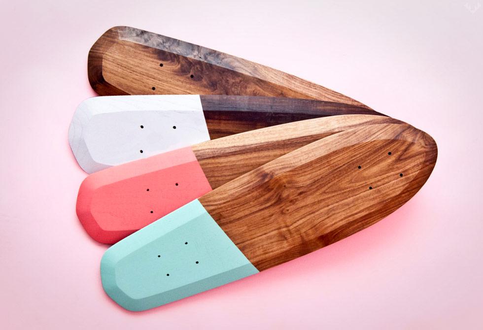 Rollholz-Skateboard-Walnut-1-LumberJac