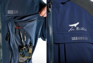 Solid-Adventures-Volterra-Wading-Jacket-9-LumberJac