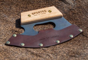 Sportes-Ulu-002-Made-in-Canada-Cutting-Tool-4-LumberJac