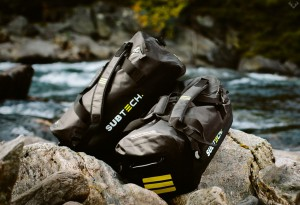 Subtech-Pro-Drybag-1-LumberJac