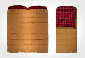 TETON Deer Hunter Sleeping Bag