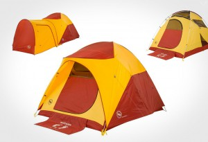 The-6-Person-Tent-Pitch-Off-Big-Agnes-6-person-tent-LumberJac