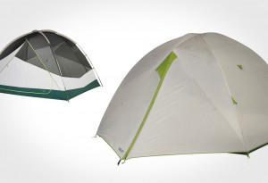 The-6-Person-Tent-Pitch-Off-Kelty-6-person-tent-LumberJac