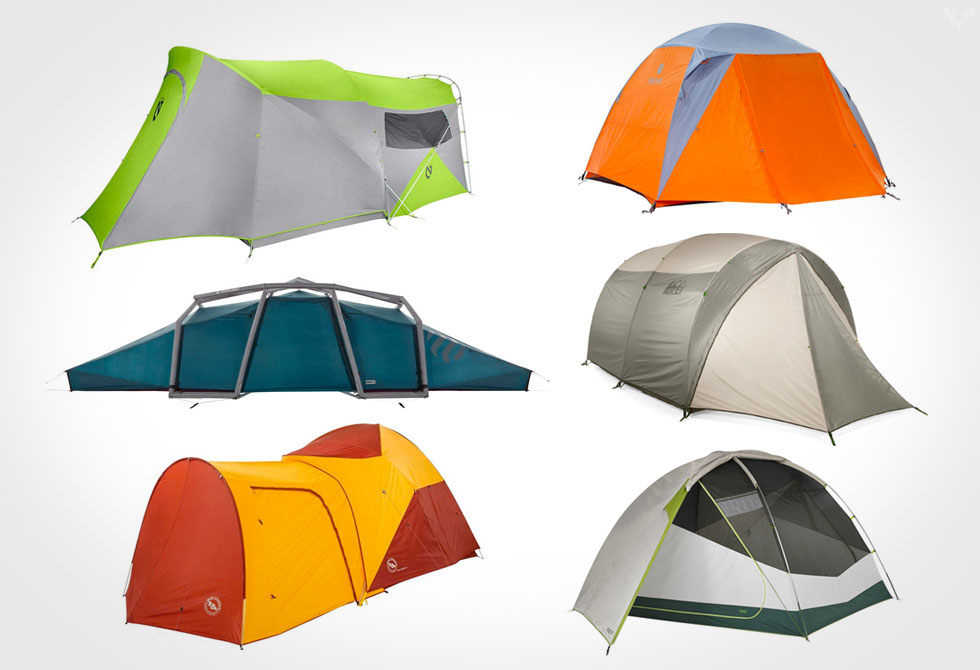 The-6-Person-Tent-Pitch-Off-LumberJac