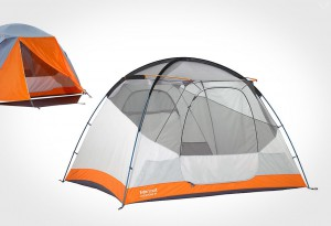 The-6-Person-Tent-Pitch-Off-Marmot-6-person-tent-LumberJac