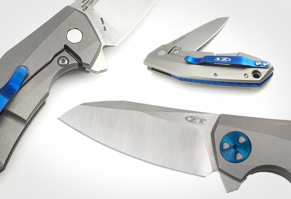 Zero-Tolerance-0456-Sinkevich-Knife-2-LumberJac