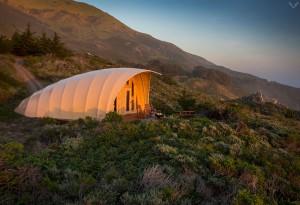 Autonomous-Tent-Cocoon-1-LumberJac