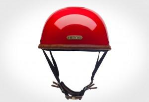 Cortex-Bike-Helmet-Handmade-1-LumberJac