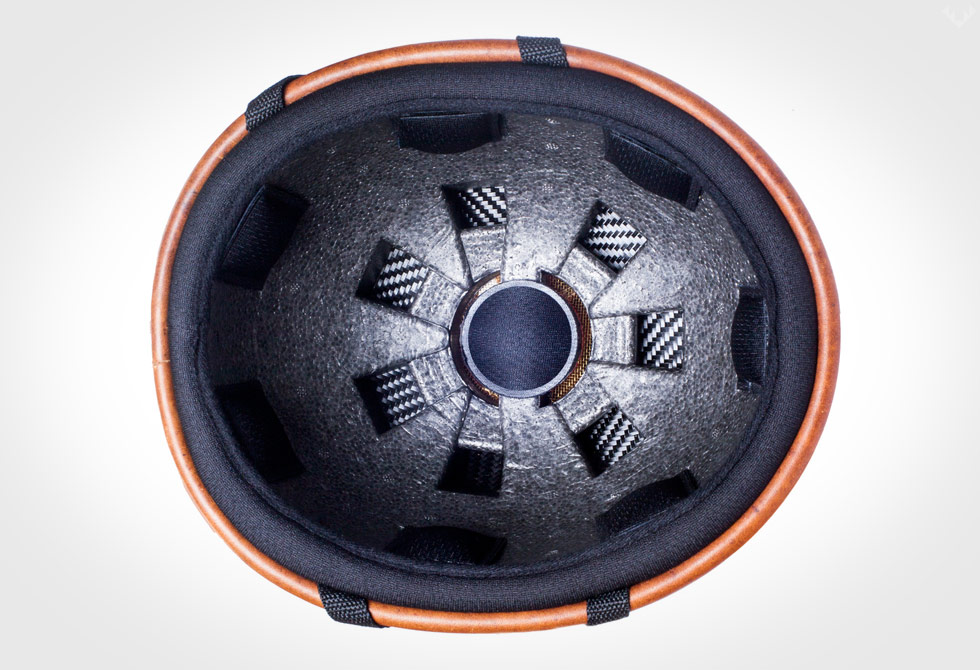 Cortex-Bike-Helmet-Handmade-2-LumberJac
