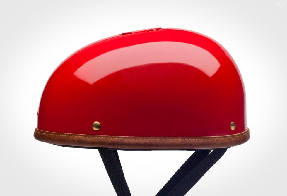 Cortex-Bike-Helmet-Handmade-3-LumberJac
