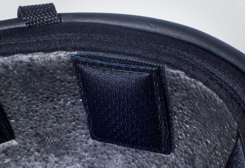 Cortex-Bike-Helmet-Handmade-4-LumberJac