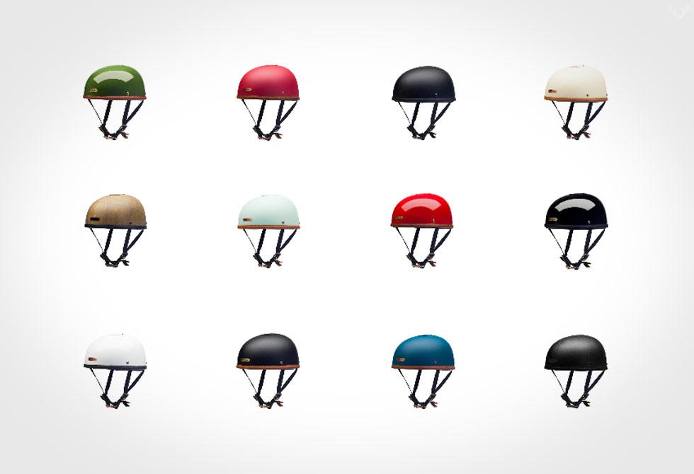 Cortex-Bike-Helmet-Handmade-5-LumberJac