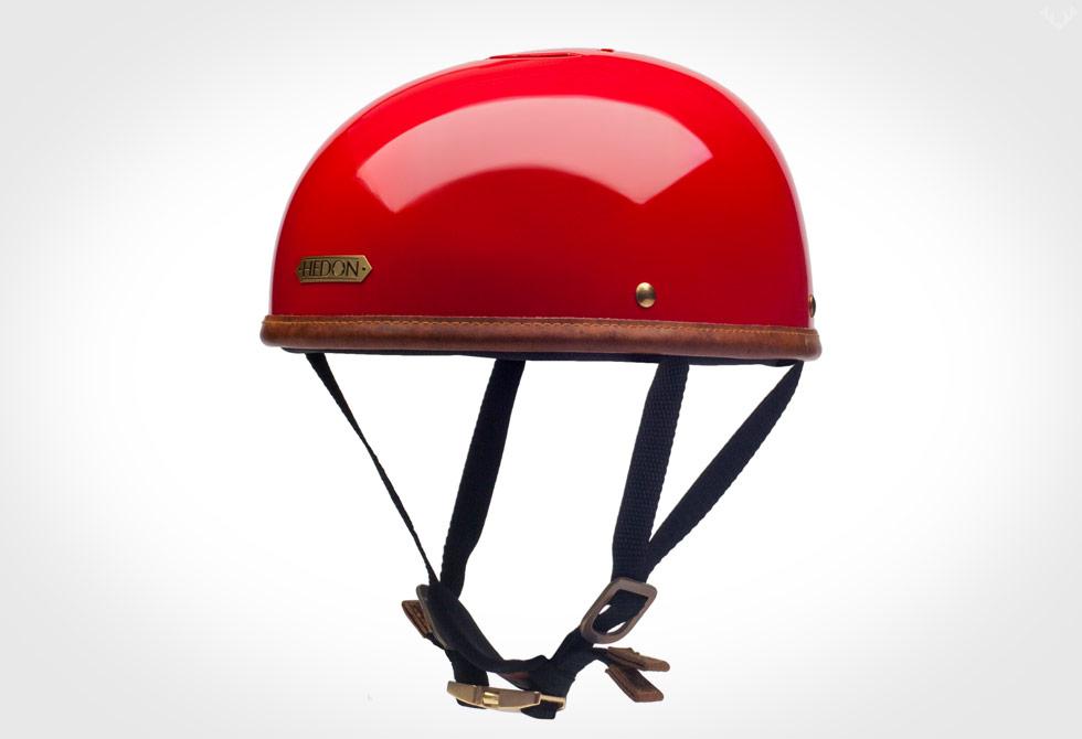 Cortex-Bike-Helmet-Handmade-LumberJac