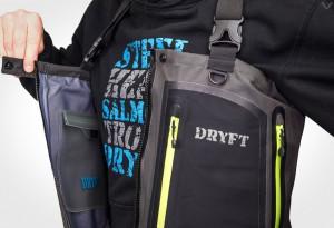 DRYFT-Primo-Zip-front-Waders-1-LumberJac