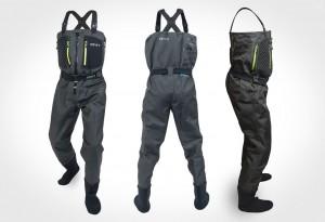 DRYFT-Primo-Zip-front-Waders-2-LumberJac