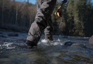 DRYFT-Primo-Zip-front-Waders-4-LumberJac