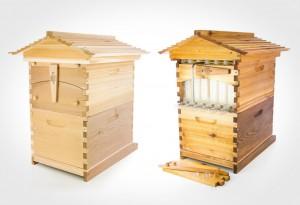 Flow-Beehive-4-LumberJac
