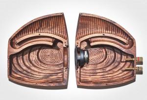 Grovemade-Walnut-Speaker-System-1-LumberJac