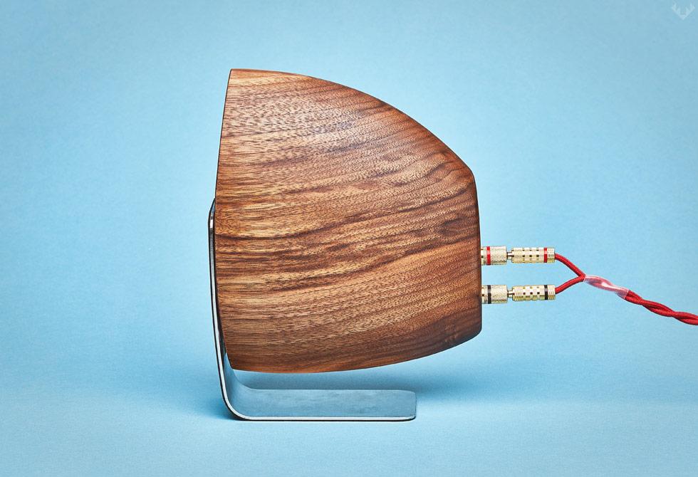 Grovemade-Walnut-Speaker-System-2-LumberJac