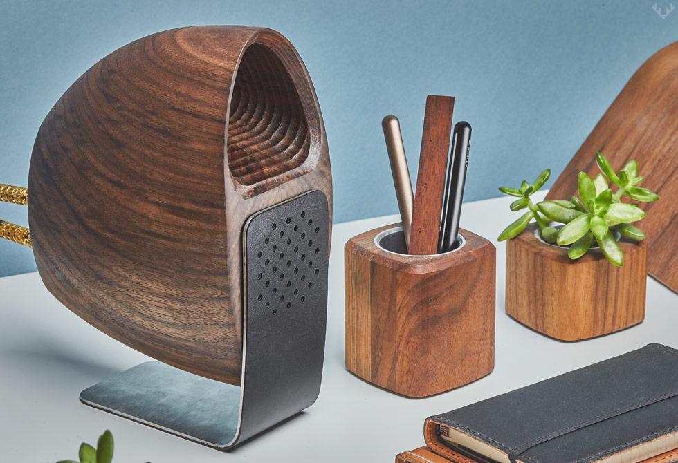 Grovemade-Walnut-Speaker-System-4-LumberJac