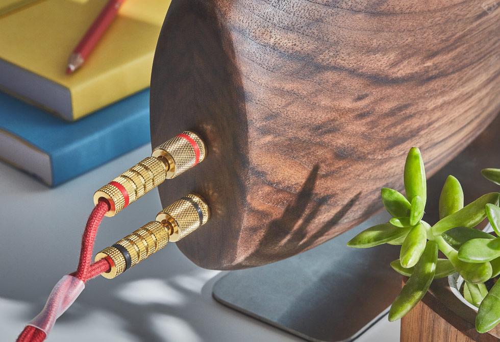 Grovemade-Walnut-Speaker-System-5-LumberJac
