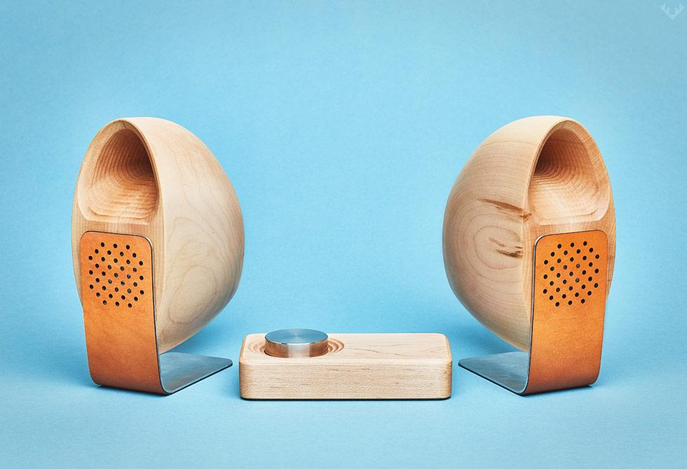 Grovemade-Walnut-Speaker-System-7-LumberJac