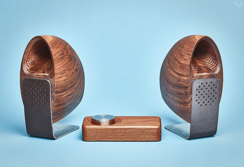 Grovemade-Walnut-Speaker-System-LumberJac