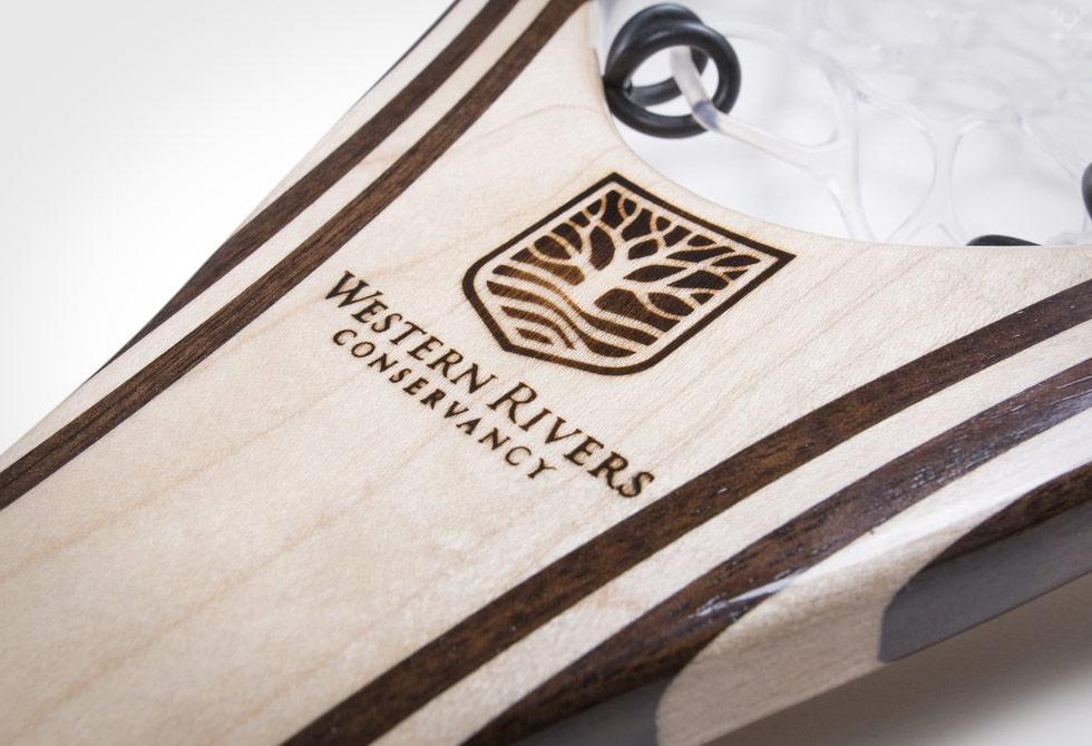 Klamath-Net-Western-Rise-2-LumberJac