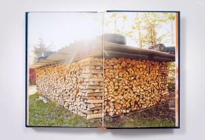 Norwegian-Wood-4-LumberJac
