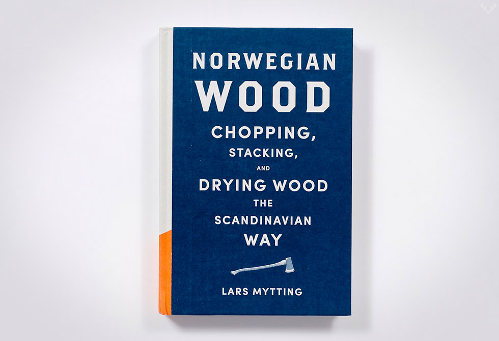 Norwegian-Wood-LumberJac