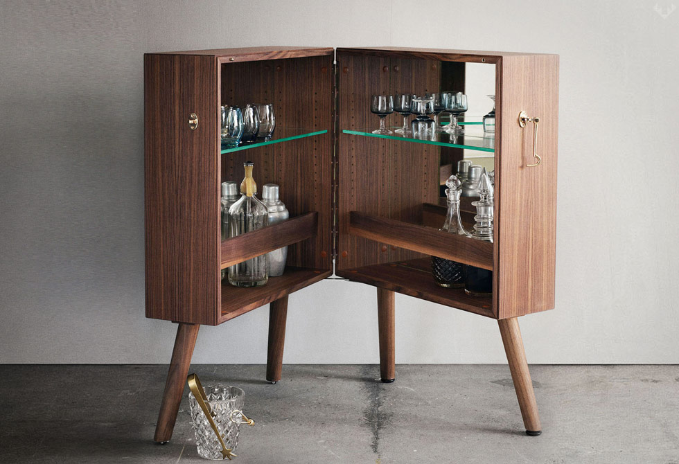 Oliver-Drinks-Cabinet-Walnut-1-LumberJac