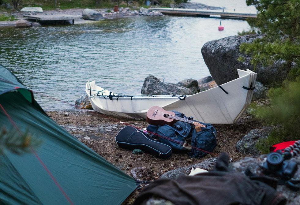 Onak-Foldable-Canoe-1-LumberJac