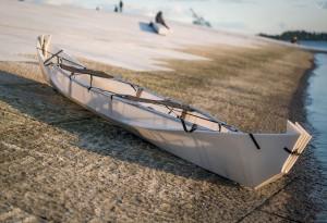 Onak-Foldable-Canoe-4-LumberJac