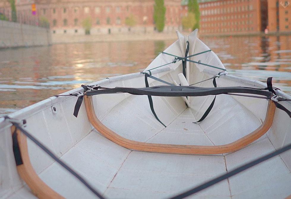 Onak-Foldable-Canoe-5-LumberJac