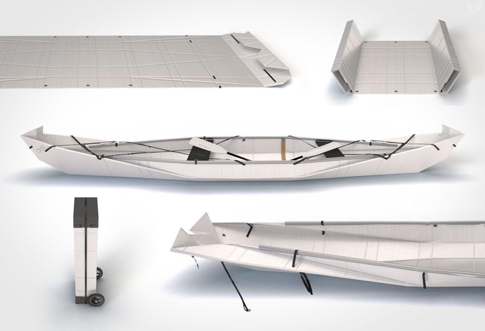 Onak-Foldable-Canoe-LumberJac