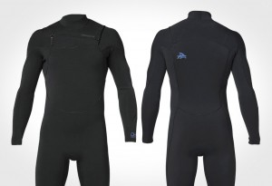 Patagonia-R1-Lite-Yulex-Natural-Rubber-Wetsuit-2-LumberJac