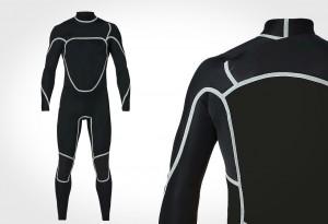 Patagonia-R1-Lite-Yulex-Natural-Rubber-Wetsuit-4-LumberJac
