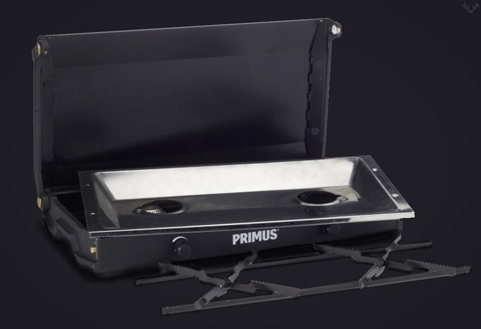 Primus-Kinjia-Stove-4-LumberJac