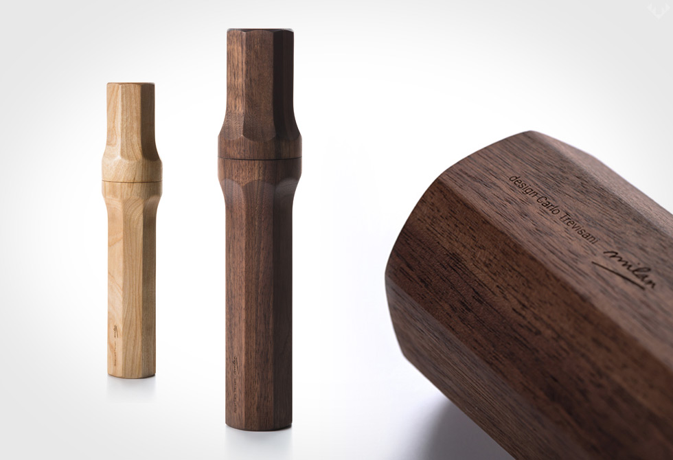 Sophia-Pepper-Mill-Walnut-Made-in-Canada-LumberJac