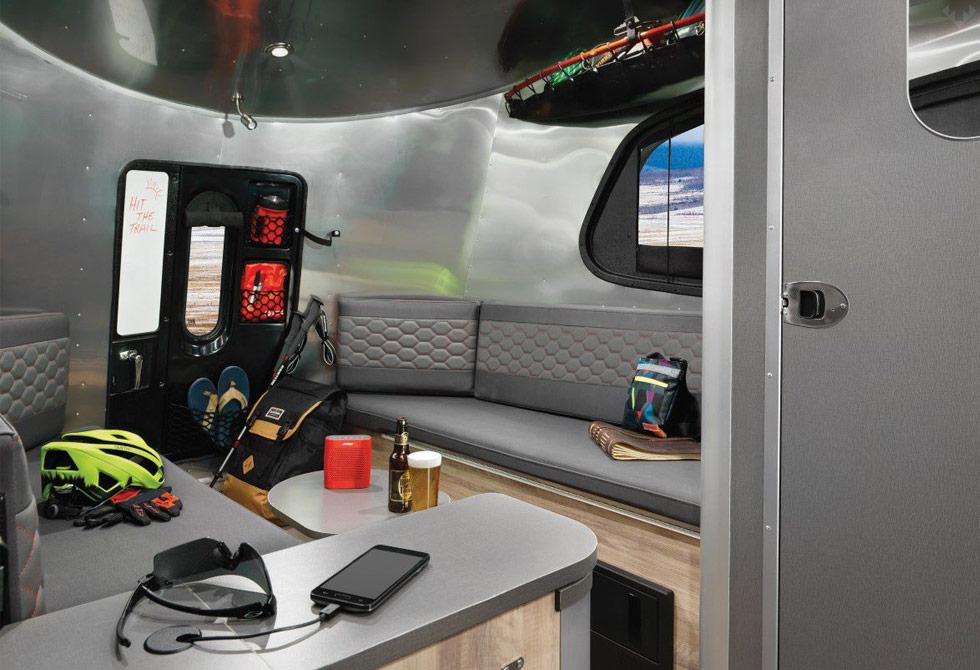 Airstream-Basecamp-4-LumberJac
